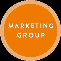 マーケティンググループ