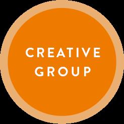クリエイティブグループ