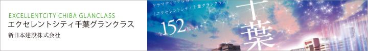 bnr022_of